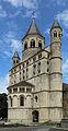 Nivelles Sainte-Gertrude R03.jpg