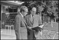 Nixon with John Ehrlichman - NARA - 194488.tif