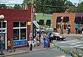 NoDa, Charlotte, NC, USA - panoramio (2).jpg