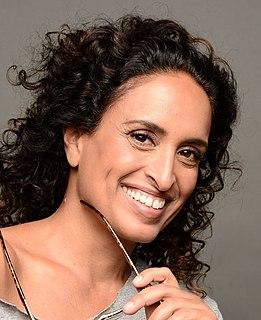 Noa (singer) Israeli singer