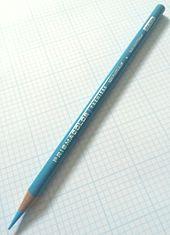 crayon de couleur � wikip233dia