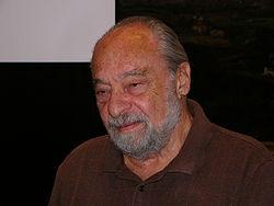 Norbert Auerbach Net Worth
