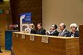 Nordiskt statsministermote under Nordiska radets session i Helsingfors (5).jpg
