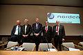 Nordiskt utrikesministermote vid Nordiska radets session i Helsingfors 2012 (1).jpg