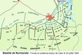 Normandie 24 juil 1944.png