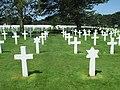Normandy American Cemetery and Memorial (12).jpg