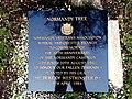 Normandy Tree - panoramio.jpg