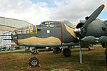 North American B-25J Mitchell (5647032476).jpg