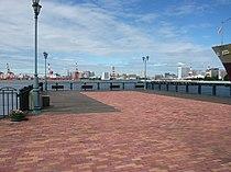 North Aomi Pier Park.jpg