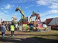 North Florida Fair 2013 52.JPG