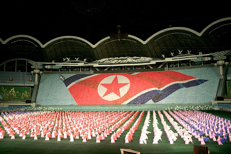 Berkas:North Korea-Rungrado May Day Stadium-01.jpg