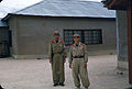 North Korean Soldiers at Joint Security Area 1956.jpg