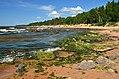 North Vidzeme Biosphere Reserve, Łotwa (4).jpg