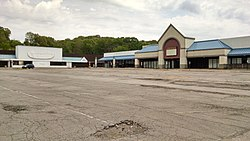 Hills store for Michaels craft store erie pa