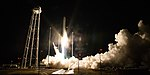 Northrop Grumman Antares CRS-10 Launch (NHQ201811170011).jpg
