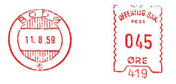 Norway stamp type OO7.jpg