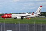 Norwegian (Theodor Kittelsen livery), LN-NGW, Boeing 737-8JP (16269196160) (2).jpg