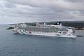 Norwegian Pearl (8616738258).jpg