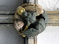 Norwich Cathedral cloister ceiling detail 9.jpg
