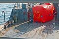 Not your average battleship 150209-A-MX893-008.jpg