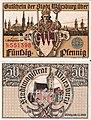 Notgeld Würzburg 50Pf.jpg