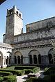 Notre Dame de Nazareth, Vaison-la-Romaine.JPG