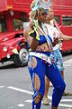 Notting Hill carnival 2006 (228630940).jpg