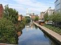 Nottingham Canal - geograph.org.uk - 1564594.jpg