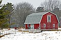Nova Scotia DGJ 5188 - Red Barn (4411876706).jpg