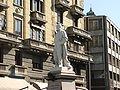 Novara-Cavour-DSCF0913.JPG