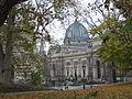 November 2005 in Dresden 18.jpg