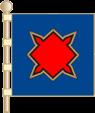 Novoukrainka f.png