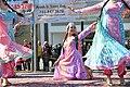 Nowruz Festival DC 2017 (32946314843).jpg
