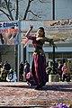 Nowruz Festival DC 2017 (32946753063).jpg