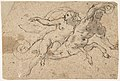 Nude Female Riding on a Triton's Back MET DP809900.jpg