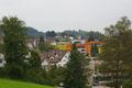 NuerensdorffZH-20120903ii.png