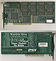 NumberNine GXE64Pro PCI.jpg