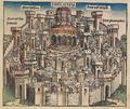 Nuremberg chronicles - f 15r.png
