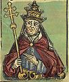 Nuremberg chronicles f 253v 2 (Innocentius octavus).jpg