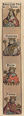 Nuremberg chronicles f 35r 2.png