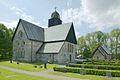 Nydala kyrka (Nydala Klosterkyrka) (4).jpg