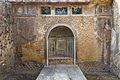 Nymphaeum House of the Skeleton Herculaneum.jpg