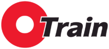 O-Train logo.png