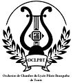 OCLPBT LOGO OFFICIEL .jpg