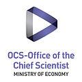 OCS-Office.jpg