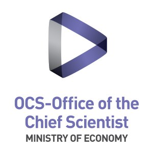 Israel Innovation Authority - Image: OCS Office
