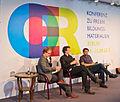 OER-Konferenz Berlin 2013-6089.jpg