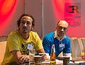 OER-Konferenz Berlin 2013-6324.jpg