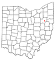 OHMap-doton-East Canton.png