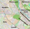 OSM-Baumschulenweg.png
